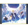 TCG万能プレイマット Fate/Grand Order