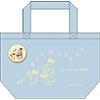 うたの☆プリンスさまっ♪ マスコットキャラクターズ ミニトートバッグ&缶バッジセット