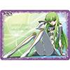 キャラクター万能ラバーマット コードギアス 反逆のルルーシュ
