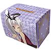 キャラクターデッキケースMAX NEO DRACU-RIOT!「エリナ・オレゴヴナ・アヴェーン」