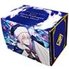 キャラクターデッキケースMAX NEO Fate/Grand Order