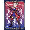 Fate/Grand Order トレーディングフルカラー下敷き Part.2
