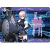 キャラクター万能ラバーマット Fate/Grand Order