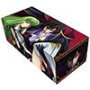 キャラクターカードボックスコレクションNEO コードギアス 反逆のルルーシュ