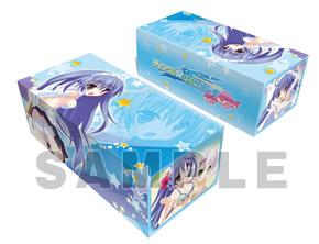 キャラクターカードボックスコレクション 第29弾 ティンクル☆くるせいだーす GoGo!「九浄 リア」