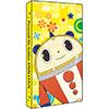 TVアニメ「ペルソナ4 ザ・ゴールデン」 カードファイル
