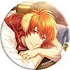 うたの☆プリンスさまっ♪ Shining Live トレーディング缶バッジ クール&ポップアニマルズ アナザーショットVer.