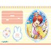 うたの☆プリンスさまっ♪ Shining Live アクリルスタンド 花舞うイースターパレード アナザーショットVer.