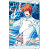 うたの☆プリンスさまっ♪ Shining Live スリムパスケース The Mysterious remains アナザーショットVer.