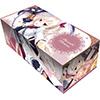 キャラクターカードボックスコレクションNEO 喫茶ステラと死神の蝶