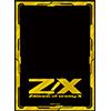 ブロッコリーモノクロームスリーブプレミアム Z/X -Zillions of enemy X-