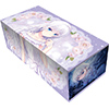 キャラクターカードボックスコレクションNEO Summer Pockets REFLECTION BLUE