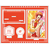うたの☆プリンスさまっ♪ Shining Live アクリルスタンド よくばりFruits à la mode アナザーショットVer.