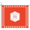 うたの☆プリンスさまっ♪ Shining Live ポストカード付きマルチポーチ よくばりFruits à la mode アナザーショットVer.