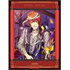 うたの☆プリンスさまっ♪ Shining Live BIGミラー Halloween Starry Party Time アナザーショットVer.