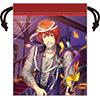 うたの☆プリンスさまっ♪ Shining Live フルカラー巾着 Halloween Starry Party Time アナザーショットVer.