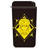 Fate/Grand Order -絶対魔獣戦線バビロニア- ウォールマグ
