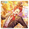 うたの☆プリンスさまっ♪ Shining Live アクリルコースター Be My Partner アナザーショットVer.