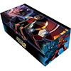 キャラクターカードボックスコレクションNEO ロックマン エグゼ3「BLACK」
