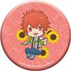 うたの☆プリンスさまっ♪ トレーディング缶バッジ My Favorite Things ちびキャラVer.