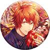 うたの☆プリンスさまっ♪ Shining Live トレーディング缶バッジ ホワイトデーの約束 アナザーショットVer.