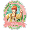 うたの☆プリンスさまっ♪ Shining Live トレーディングステッカー はなさくもりのおんがくかい アナザーショットVer.