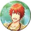 うたの☆プリンスさまっ♪ Shining Live トレーディング缶バッジ はなさくもりのおんがくかい アナザーショットVer.