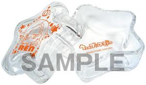 うたの☆プリンスさまっ♪ 星型ジュエルBOX ちみプリシリーズ「神宮寺レン」
