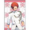 うたの☆プリンスさまっ♪ クリアファイル Shining All Star CD2 Ver.