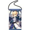 Fate/Grand Order 防滴スマホポーチ