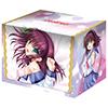 キャラクターデッキケースコレクションMAX Angel Beats!-1st beat- Ver.3