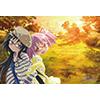 劇場版 魔法少女まどか☆マギカ[新編]叛逆の物語 ピローケース