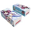 キャラクターカードボックスコレクション Angel Beats! -Operation Wars-  & リトルバスターズ!カードミッション
