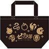 TVアニメ「七つの大罪」 ミニトートバッグ