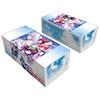 キャラクターカードボックスコレクション Angel Beats! -1st beat- & サクラ大戦