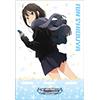 TVアニメ「アイドルマスター シンデレラガールズ」 アクリルモバイルスタンド