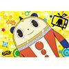 TVアニメ「ペルソナ4 ザ・ゴールデン」 大判マウスパッド