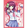 キャラクタースリーブコレクション Angel Beats!-1st beat-