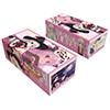 キャラクターカードボックスコレクション サノバウィッチ