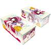 キャラクターカードボックスコレクションNEO Angel Beats!
