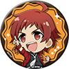 TVアニメ アイドルマスター SideM 缶バッジ