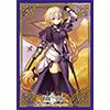 ブロッコリーキャラクタースリーブ・ミニ Fate/Grand Order