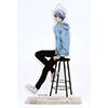 黒子のバスケ アクリルスタンド design chair Ver.