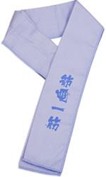 クールスカーフ 節電一筋