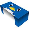 キャラクターカードボックスコレクションNEO 『魔界戦記ディスガイア』シリーズ「プリニー」