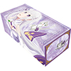 キャラクターカードボックスコレクションNEO Re:ゼロから始める異世界生活
