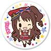 TVアニメ「アイドルマスター シンデレラガールズ」 トレーディング缶バッジ