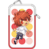 うたの☆プリンスさまっ♪ BIGモバイルポーチ Jumping ちびキャラVer.