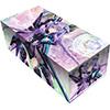 キャラクターカードボックスコレクションNEO 超次元ゲイム ネプテューヌ「パープルハート」
