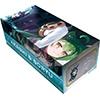 キャラクターカードボックスコレクションNEO アズールレーン